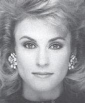 1987 Miss Chicago IL - Cindi Hodgkins.JP