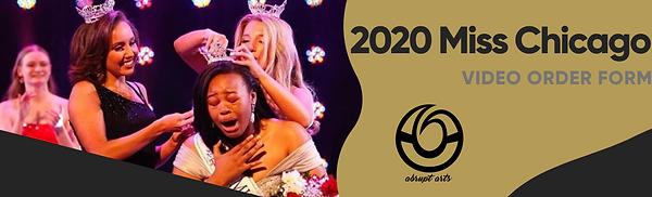 2020 Video Order Form.png