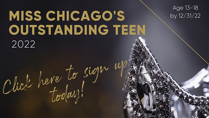 Become Miss Chicago Teen 2022.png