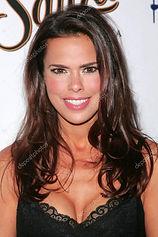 1994 Miss Chicago - Rosa Blasi.jpg
