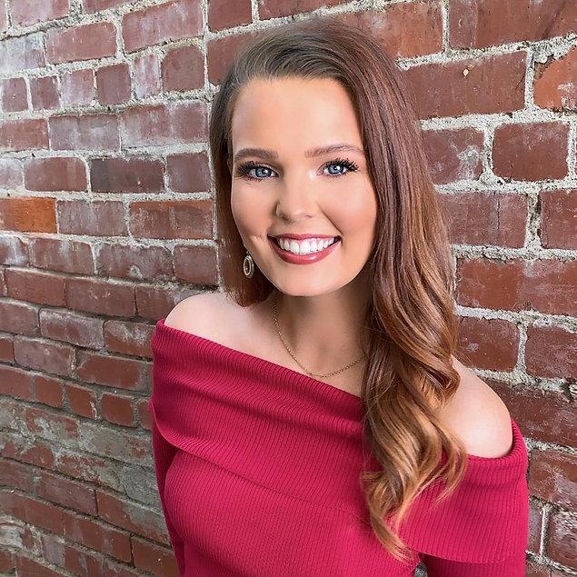 04 - Miss Cook County - Hannah Huyck.JPG