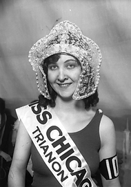 1926 Miss Chicago - Mae Greene.png