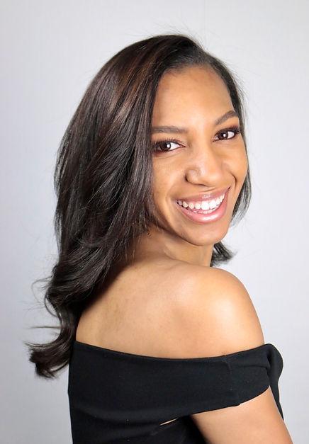 01 - Miss Chicago - Monica Nia Jones.jpg