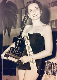 1950 Miss Chicago - Marjorie Adams.jpg