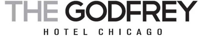 Godfrey Hotel Chicago LOGO.jpg