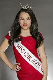 2015 Miss Chicago OT - Sheridan Hurtig.j