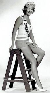 1961 Miss Chicago - Nancy Lee Kesler.jpg