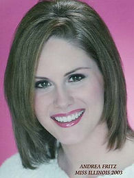 2003 Miss Chicago IL - Andrea Fritz.jpg