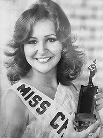 1974 Miss Chicago Fraces Jean Skinner.jp