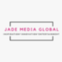 Jade Media Global for Social.png