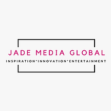 Jade Media Global for Social.png