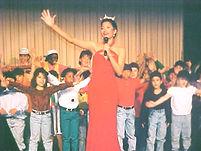 1993 Miss Chicago - Chuti Tiu 2 IL.JPG