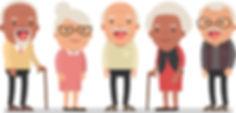 gelukkige-ouderen-inwoners-gemeente.jpg