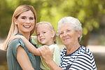 drie-generaties-vrouwen.jpg