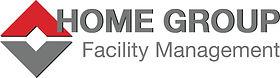HOME_GroupRotFacilityCMYK.jpg