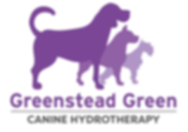 Purple-Dogs-Logo.png