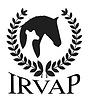 IRVAP.png