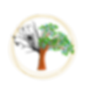 tree for facebook new-01.png