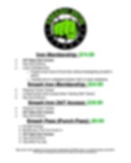 Smash Price Sheet 2020.png