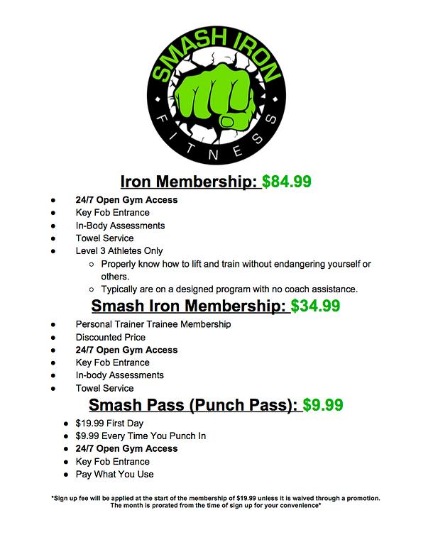 Membership Price Screen Shot.png