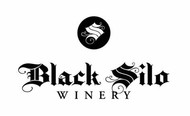 Black Silo Winery Logo.jpg