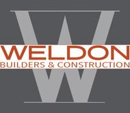 Weldon_Final.jpg
