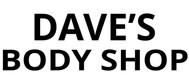 Dave_s Body Shop.jpg