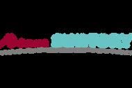 Beam-Suntory-Logo-EPS-vector-image-1 (1)