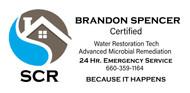 Brandon Spencer Banner Logo.jpg