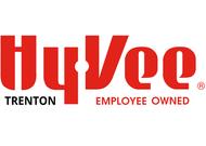 Trenton Hy-Vee Logo.png