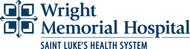 Wright Memorial Hospital.jpg