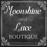 Moonshine _ Lace Boutique.jpg