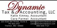 Dynamic Tax _ Accounting Logo.jpg
