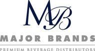 Major Brands.jpeg