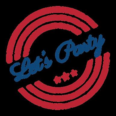 let's Party copy.png