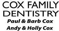 Cox Family Dentistry.jpg