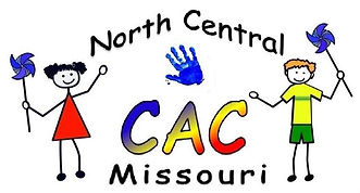 North Central Missouri Children's Advoca