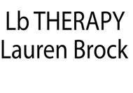 Lb Therapy.jpg