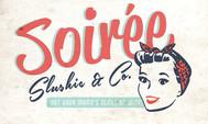 Soiree Slushie _ Co.jpg