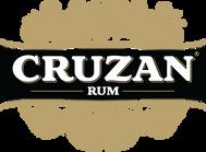 cruzan_logo.png