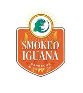 Smoked Iguana.jpg