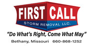 First Call Storm Removal LLC.jpg