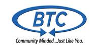 BTC Logo 2018 (1).jpg
