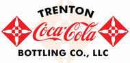 Trenton Coca-Cola Bottling Co..jpg