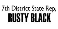 Rusty Black.jpg