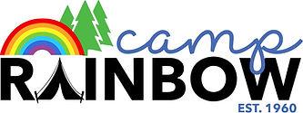 Camp Rainbow.jpg
