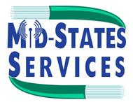 Mid-States Services Logo.jpg