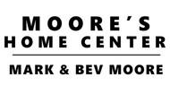 Moore_s Home Center.jpg