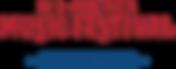 Mid-America Music Festival_Primary Logo