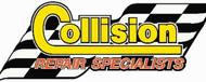 Collision Repair.jpg